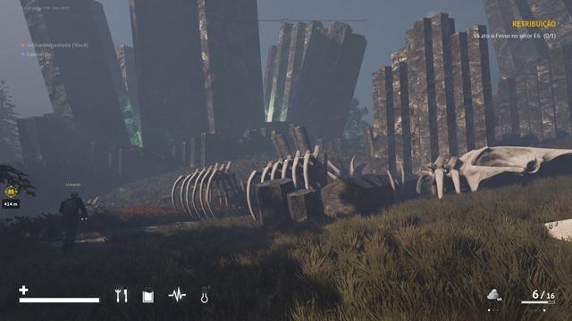 Desolate 26