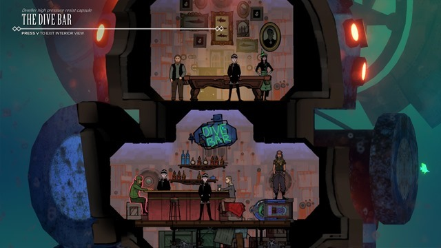 Diluvion 02