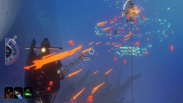Diluvion 04
