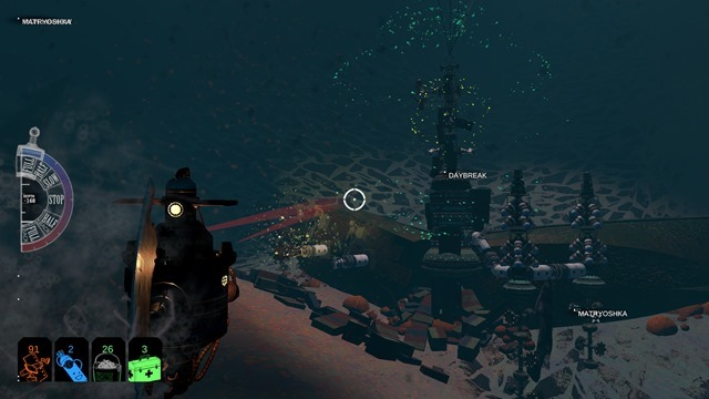 Diluvion 09