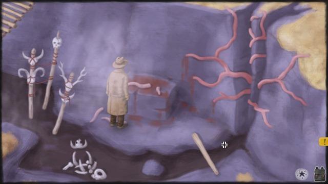 Earthworms 11