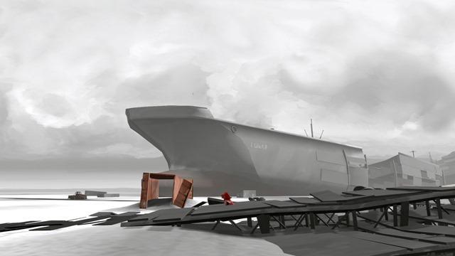 far-lone-sails-02