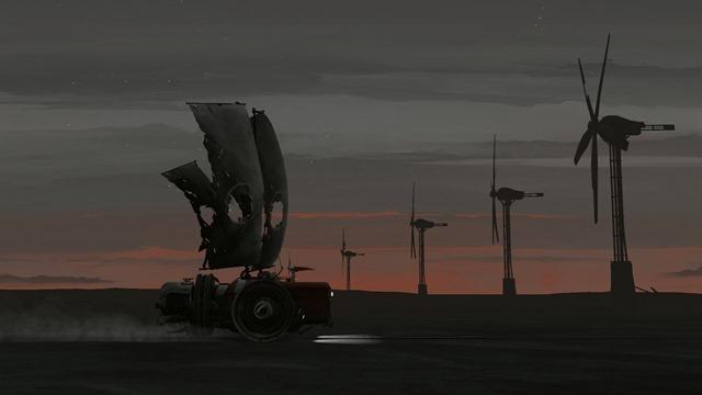 far-lone-sails-05