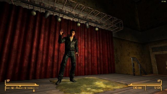 Fallout New Vegas 27