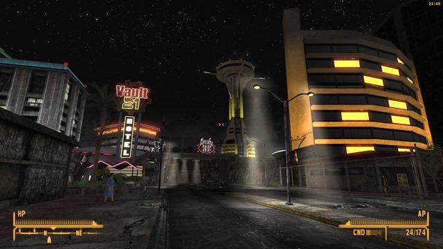 Fallout New Vegas 49