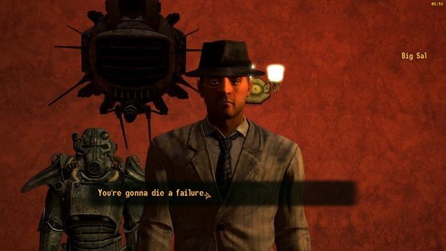 Fallout New Vegas 54