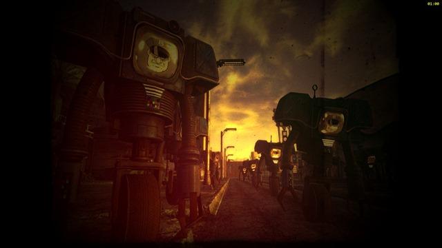 Fallout New Vegas 66