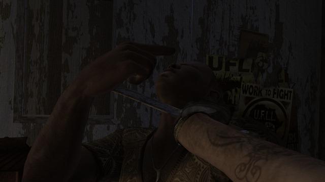 Far Cry 2 03
