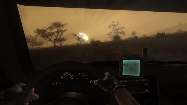 Far Cry 2 05