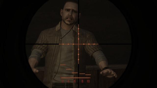 Far Cry 2 09