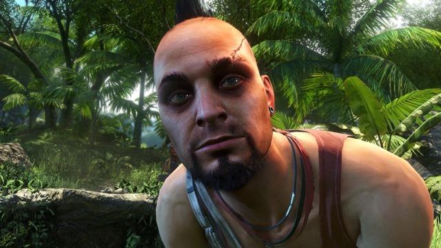 Far Cry 3 16