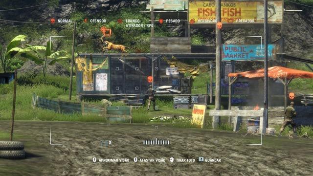 Far Cry 3 22