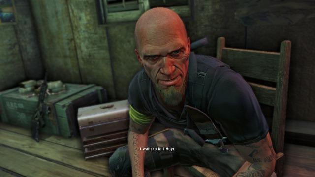 Far Cry 3 27