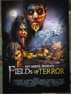 Fields_of_Terror_cover_FC5_DLC