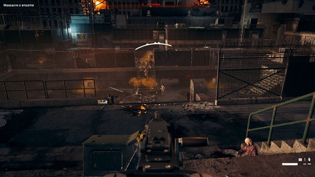 far-cry-5-dead-living-zombies-01