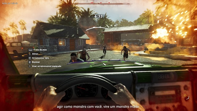 far-cry-5-dead-living-zombies-03