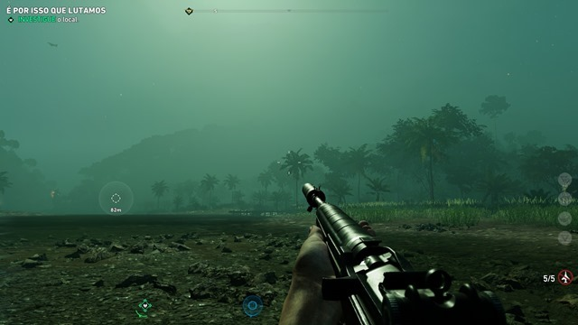 far-cry-5-hous-of-darkness-01