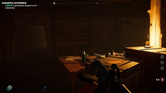 far-cry-5-hous-of-darkness-06