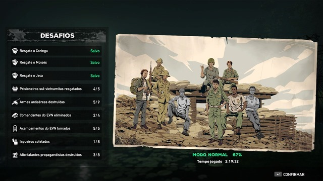 far-cry-5-hous-of-darkness-09