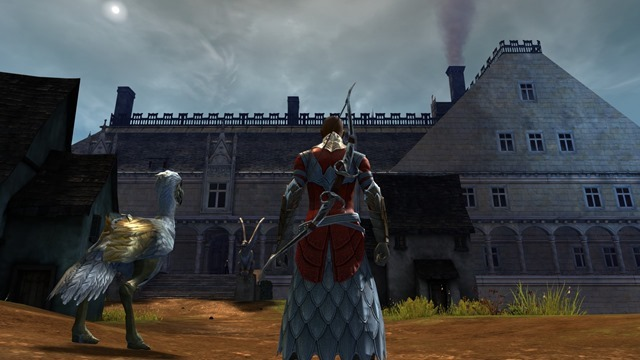 Guild Wars 2 - My Screenshot 65