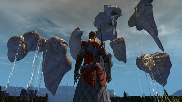 Guild Wars 2 - My Screenshot 66