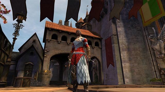 Guild Wars 2 - My Screenshot 68