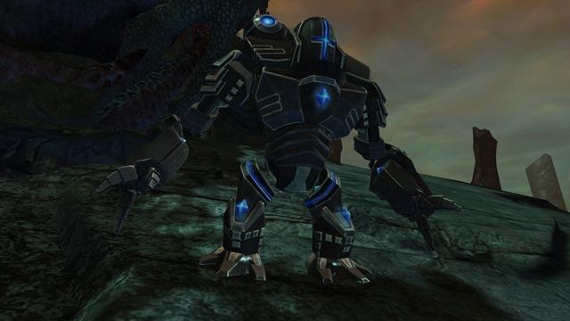 Guild Wars 2 - My Screenshot 85