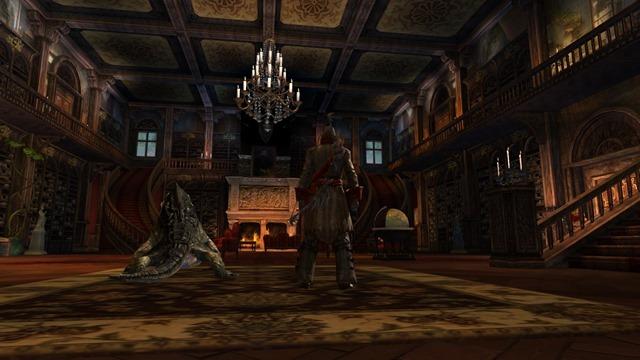 Guild Wars 2 - My Screenshot 90