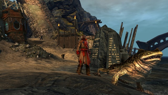 Guild Wars 2 - My Screenshot 91