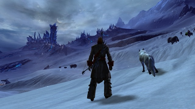 Guild Wars 2 - My Screenshot 94