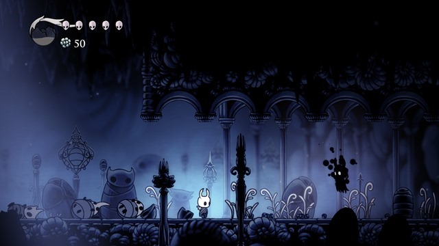 Hollow Knight 03