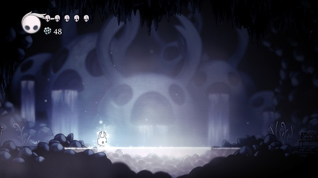 Hollow Knight 04