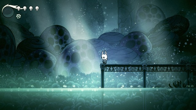 Hollow Knight 13