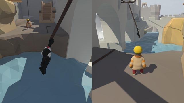 human-fall-flat-01