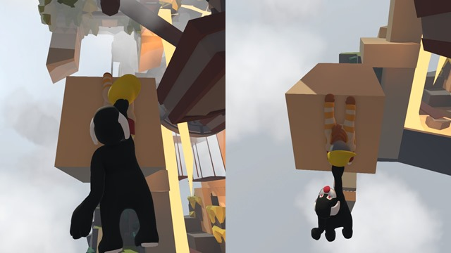 human-fall-flat-11