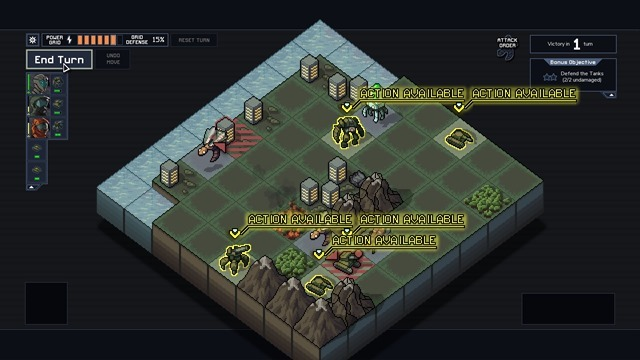 Into the Breach 01
