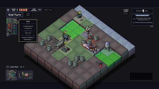 Into the Breach 05