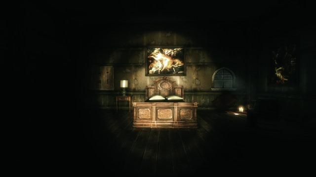 Kraven Manor 06