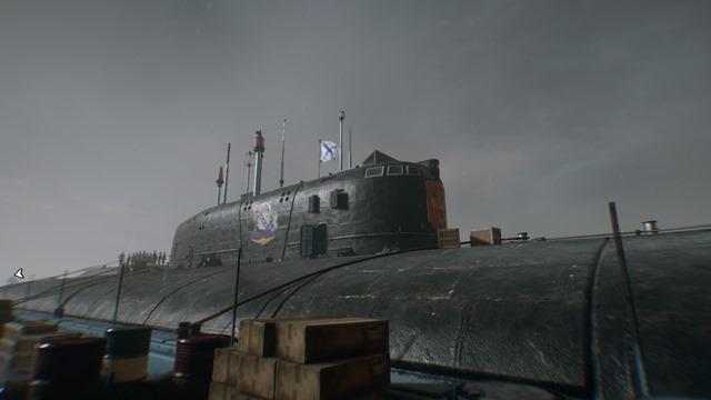 Kursk 03