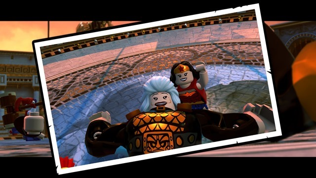 Lego DC Super Villains 05