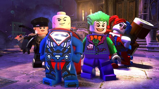 lego-dc-super-villains-04