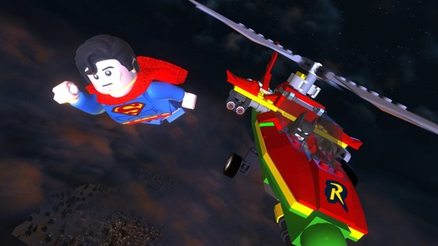 Lego Batman 2 05