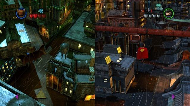 Lego Batman 2 13