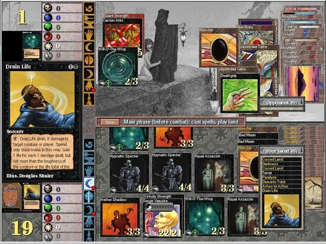 15699-magic-the-gathering-duels-of-the-planeswalkers-windows-screenshot