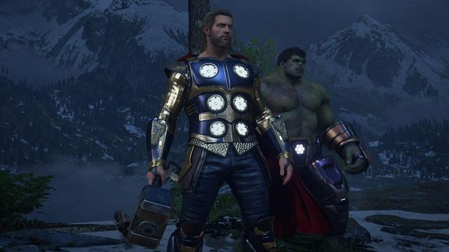 marvel-avengers-thor-hulk