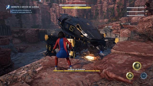 marvels-avengers-43