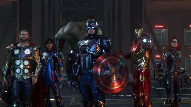 marvels-avengers-50