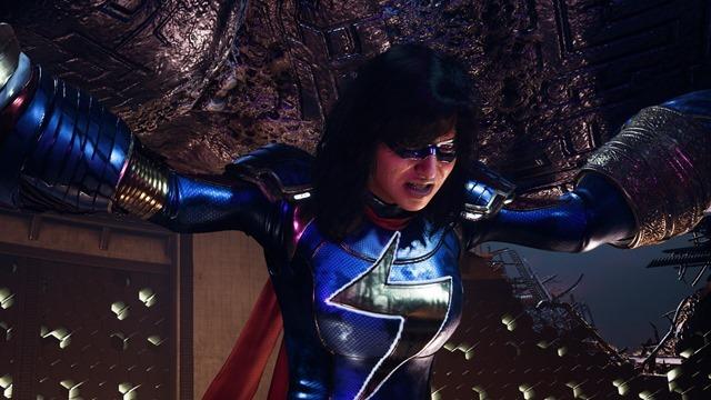 marvels-avengers-54