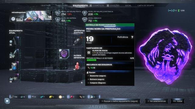 marvels-avengers-59