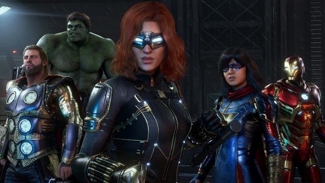 marvels-avengers-header